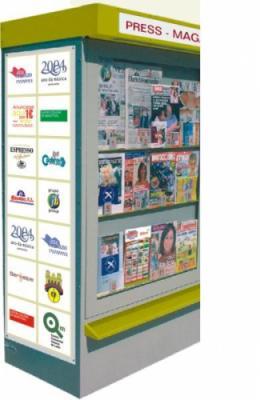LA PUBLICIDAD EN LA TELEVISIÓN.